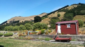 Littletown, NZ